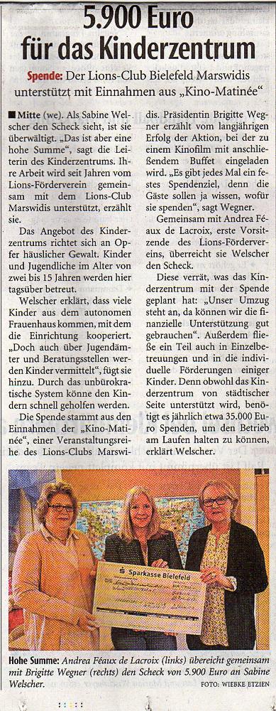 Kinderzentrum-lions-bielefeld-2017